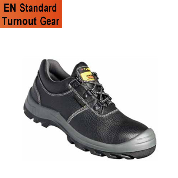 EN Standard Safety Shoes  K01