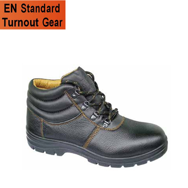 EN Standard Safety Shoes K801